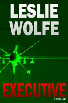 Executive_Leslie_Wolfe_240x360